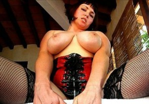 RoxanaXrated - livechat hure