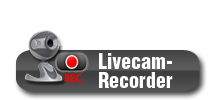 livesream recorder